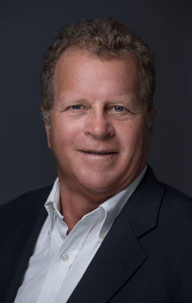 Lars Carroll