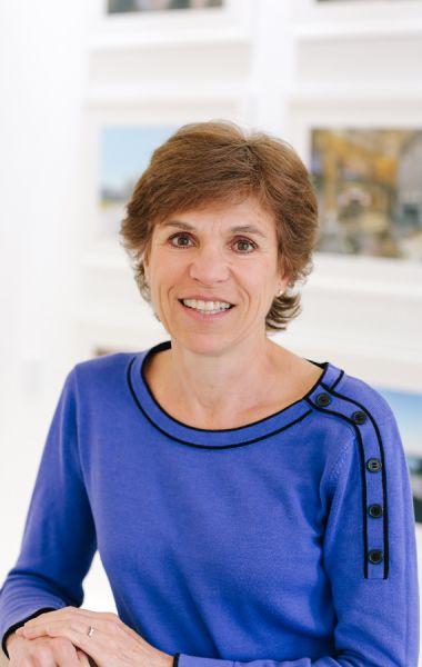 Charlene Bertrand