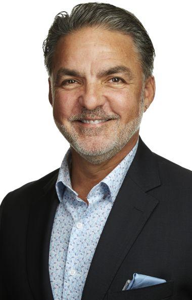 Pierre Dore
