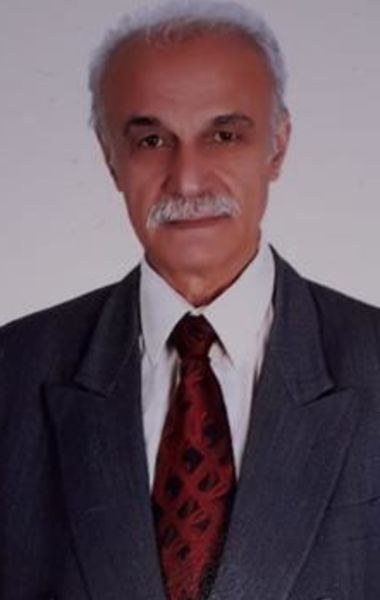 KAZIM HASKAN