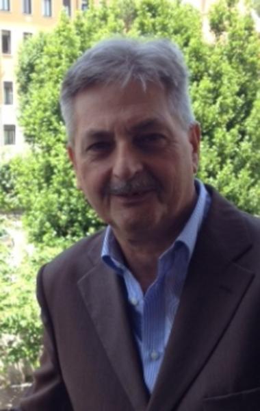 Norberto De Pità