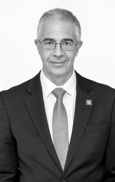 João Coelho da Silva