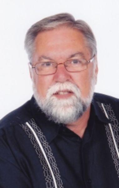 Joe Whitmell