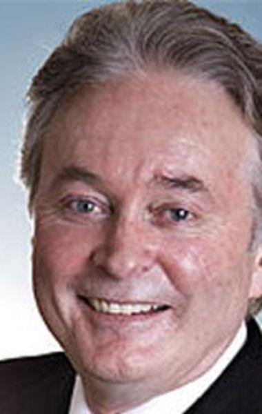 Claude Corriveau