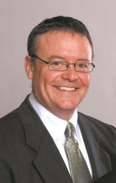 Charles Turnbull