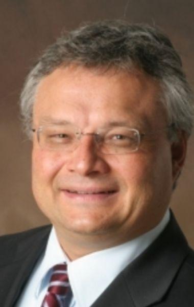 Julian Szklarz
