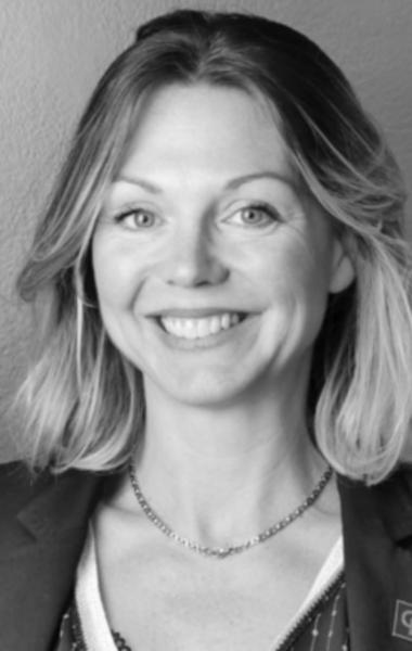 Claire-Emmanuelle Roussot
