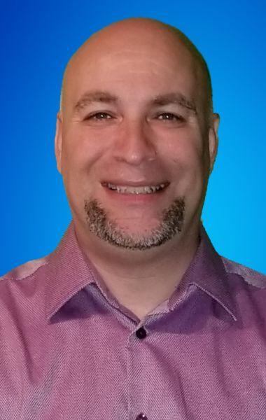 Randy Solski