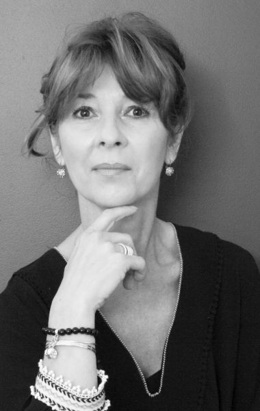 Nathalie Chatelain