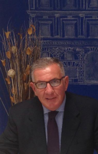 Pierluca Goghero