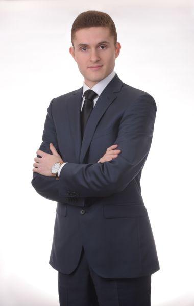 Joshua Borenstein