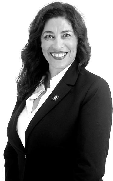 Ana Torrão