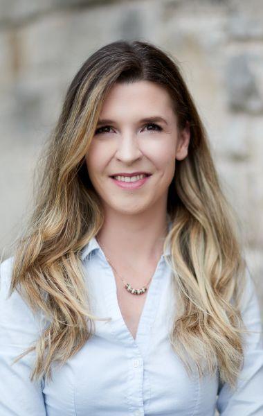 Alana Thomas