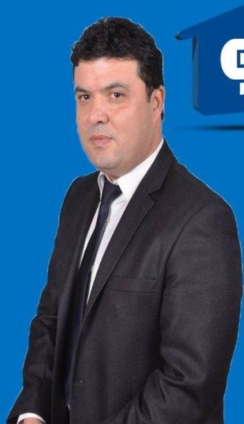 BAHADIR YILDIRIM