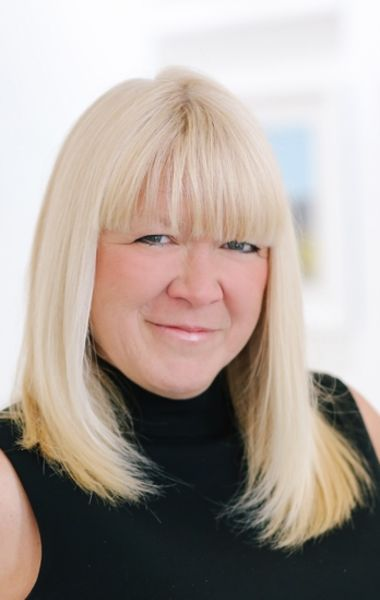 Ellen Churchill
