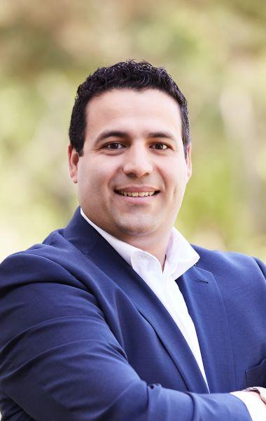 Maroun Alam