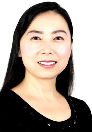 Juliet Yao