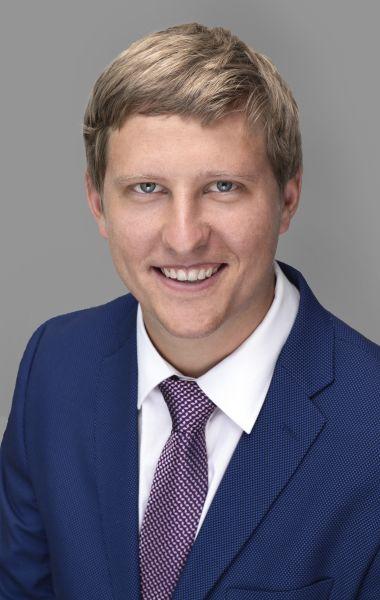 Jason Huitema