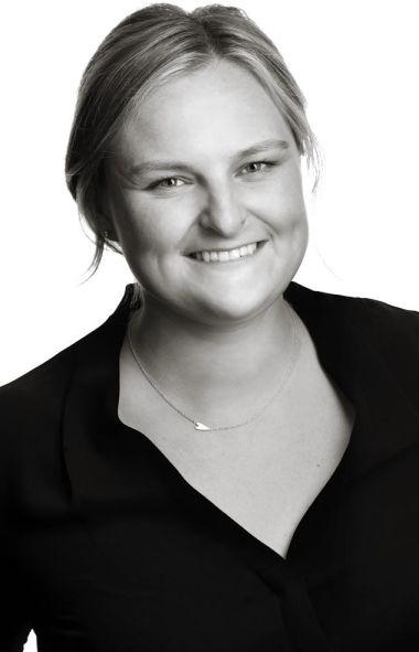 Aimee Puthon