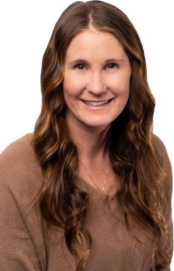Emily Gosselin
