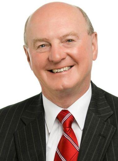 Wayne Schnick