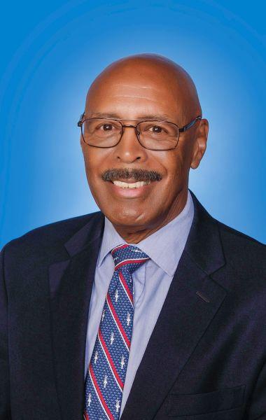 Ed Williams
