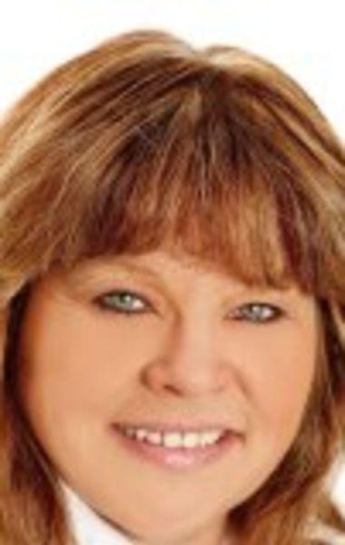Tina Mccarty