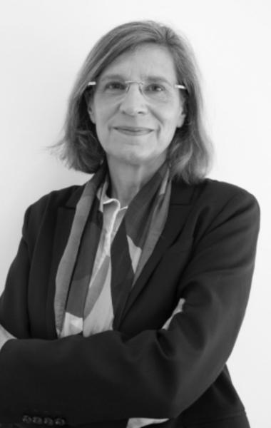 Marie Helene Taieb