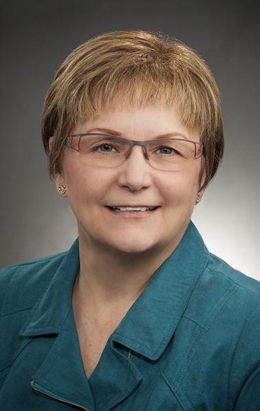 Susan Hunchuk