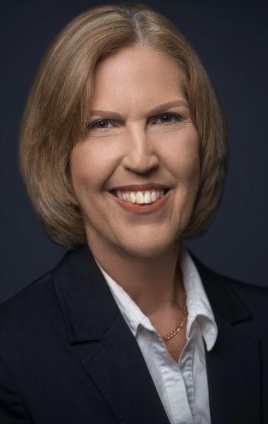 Shirley Carroll