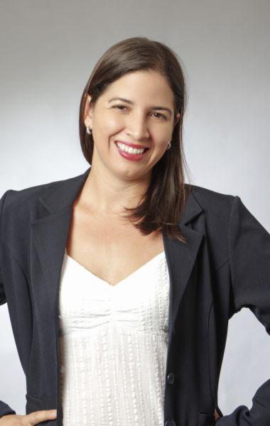 Cynthia Urena