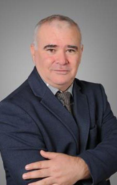 Mehmet BAYDUR