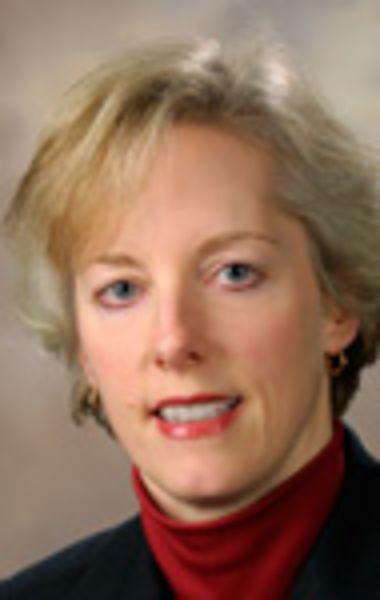 Patricia Houlihan Personal Real Estate Corporation