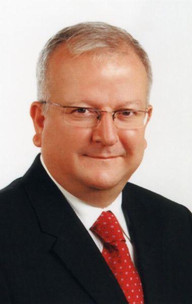 Tuncay KARACAOVA