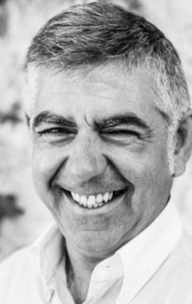 Pierluca Cillo