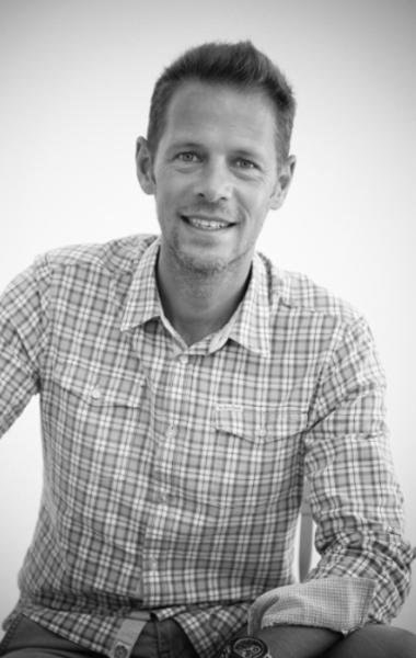 Guillaume Hess