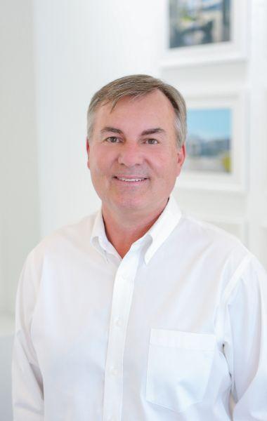 Greg Dusik
