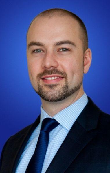 Ryan De Kuyper