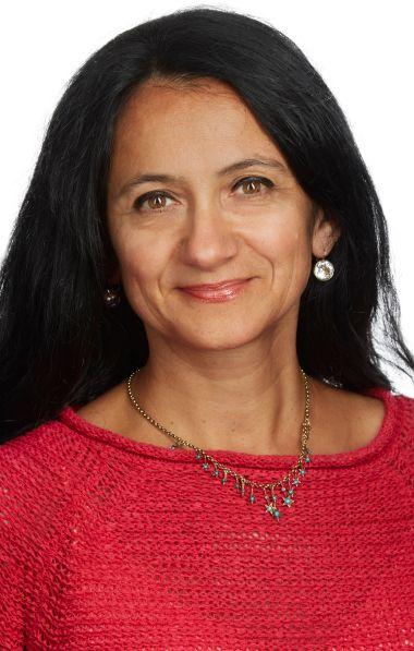 Victoria Furdui