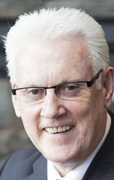 Hal McLean