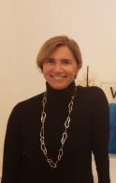 Laura Pignanelli