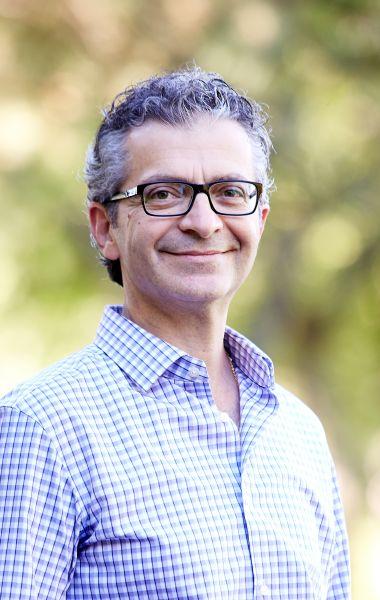 Nick Ricciuto