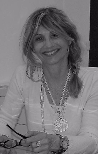 Piera Lelli