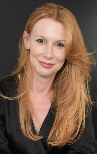 Caroline Torno