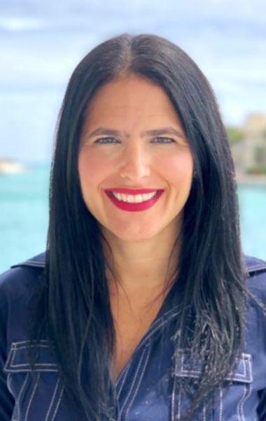 Michelle Jorge