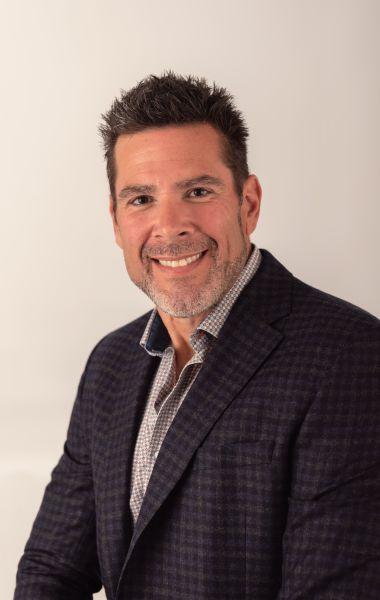 Rod Martens