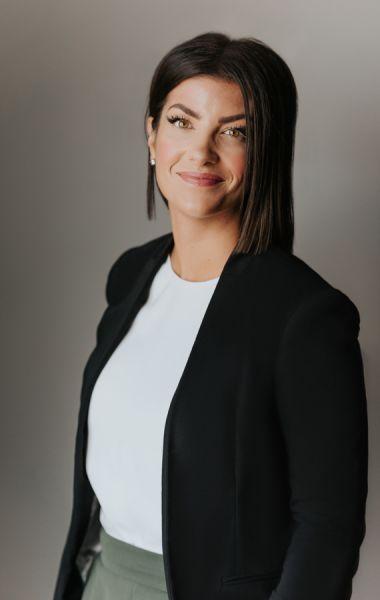 Lana Hulan