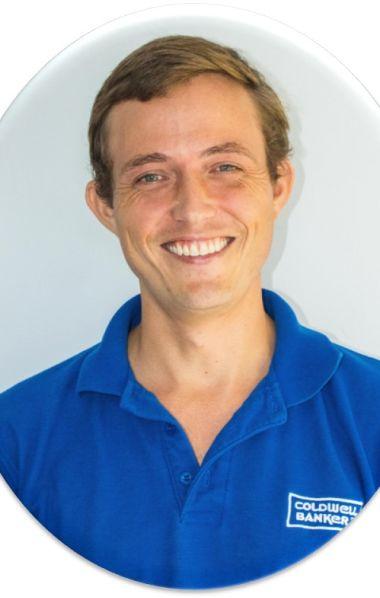Matt Rosensteele
