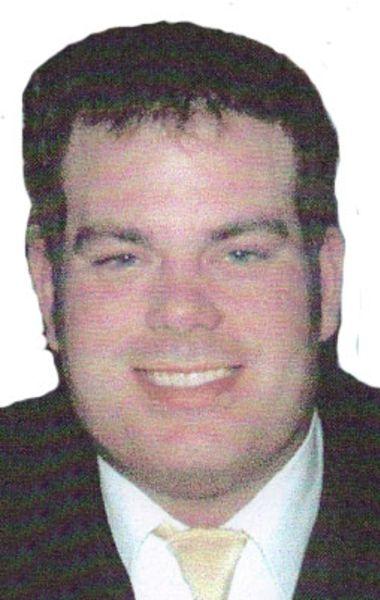 Ken Kavelman