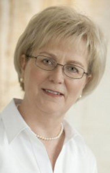 Wanda Becker